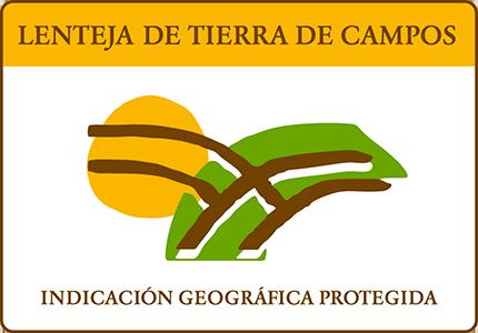 I.G.P. Lenteja de Tierra de Campos